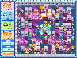 Bomb It 2 игра