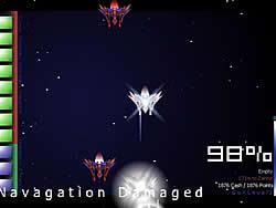 Играть бесплатно в игру Exofusion 2