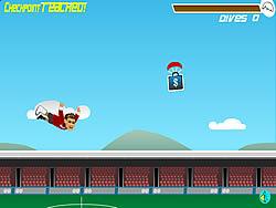 Gioca gratuitamente a Ronaldo 2 Real