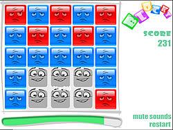 Gioca gratuitamente a Blocky