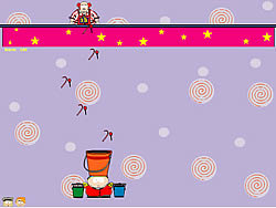 Juego Lolly's Candy Factory
