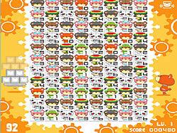 Game Kumakeshi