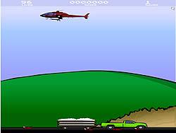 Jouer au jeu gratuit Parachute Retrospect