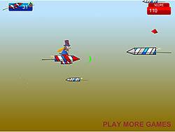 無料ゲームのManthuをプレイ
