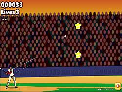 Game Slugger! Baseball