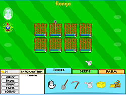 Farm Fun game