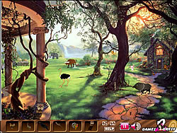 Hidden objects games search - POG.COM - Play Games for Free