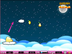 Jump N Collect game
