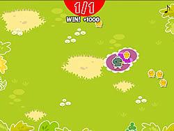 Kiwitiki Tikiwi Rescue game