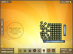 Game Cubium