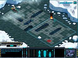 Game Cruiser
