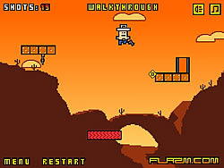 Game Cuboy Quest 2