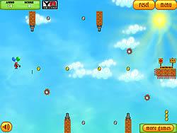 Jucați jocuri gratuite AirMaze2