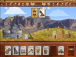 Castle Wars 2