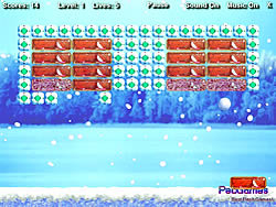 Game Ice Noid