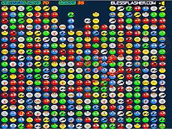 Game Smiley Popper