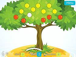 Gioca gratuitamente a Fruit Shake