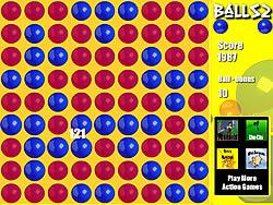 Balls 2 game