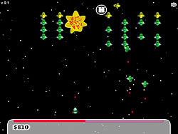 Game Galax