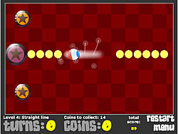 無料ゲームのPingzをプレイ