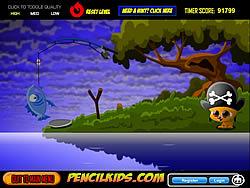 無料ゲームのPupzzleをプレイ