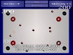 Permainan Plunk Pool 2