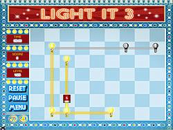 Light It 3