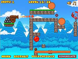 Game Kaboomz 3