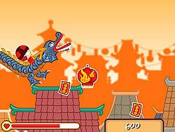 Game Titok - Angpao Imlek