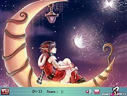 無料ゲームのMoon Fairy HSをプレイ