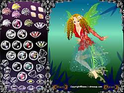 मुफ्त खेल खेलें Fairy 6