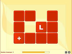 Memory School Game game
