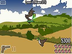 무료 게임 플레이 Bird Blast