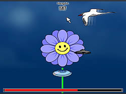 Jouer au jeu gratuit Go Flower Grow