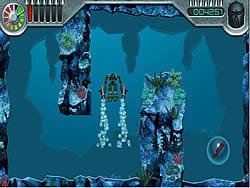 Permainan Bionicle Kongu