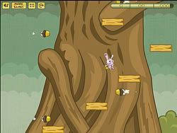 Game Battlefields Angel 2