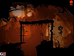 Jacko In Hell 2 game