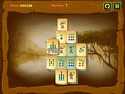 Permainan Jolly Jong 2.5