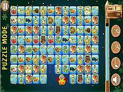 Pikachu XI game