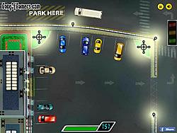 Jogar jogo grátis Carbon Auto Theft 3