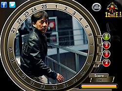 무료 게임 플레이 CZ12 - Find the Numbers