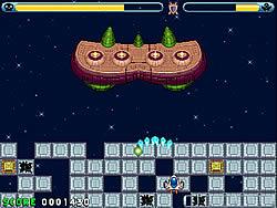 Galooxagala game