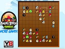angry birds twins game