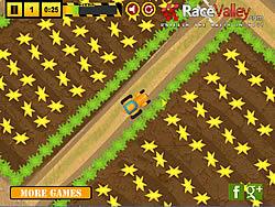 Farm Parking игра