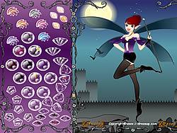 Game Fairy 8