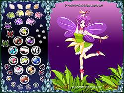 Fairy 13 game