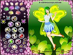 Fairy 15