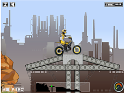 Game Moto Trial Fest 3