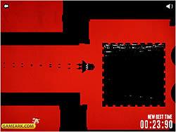 Jouer au jeu gratuit Red Runner