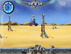 Gioca gratuitamente a Turbo Tester